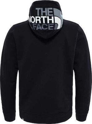 The North Face Seasonal Drew Peak Pullover 2TUVKX7
