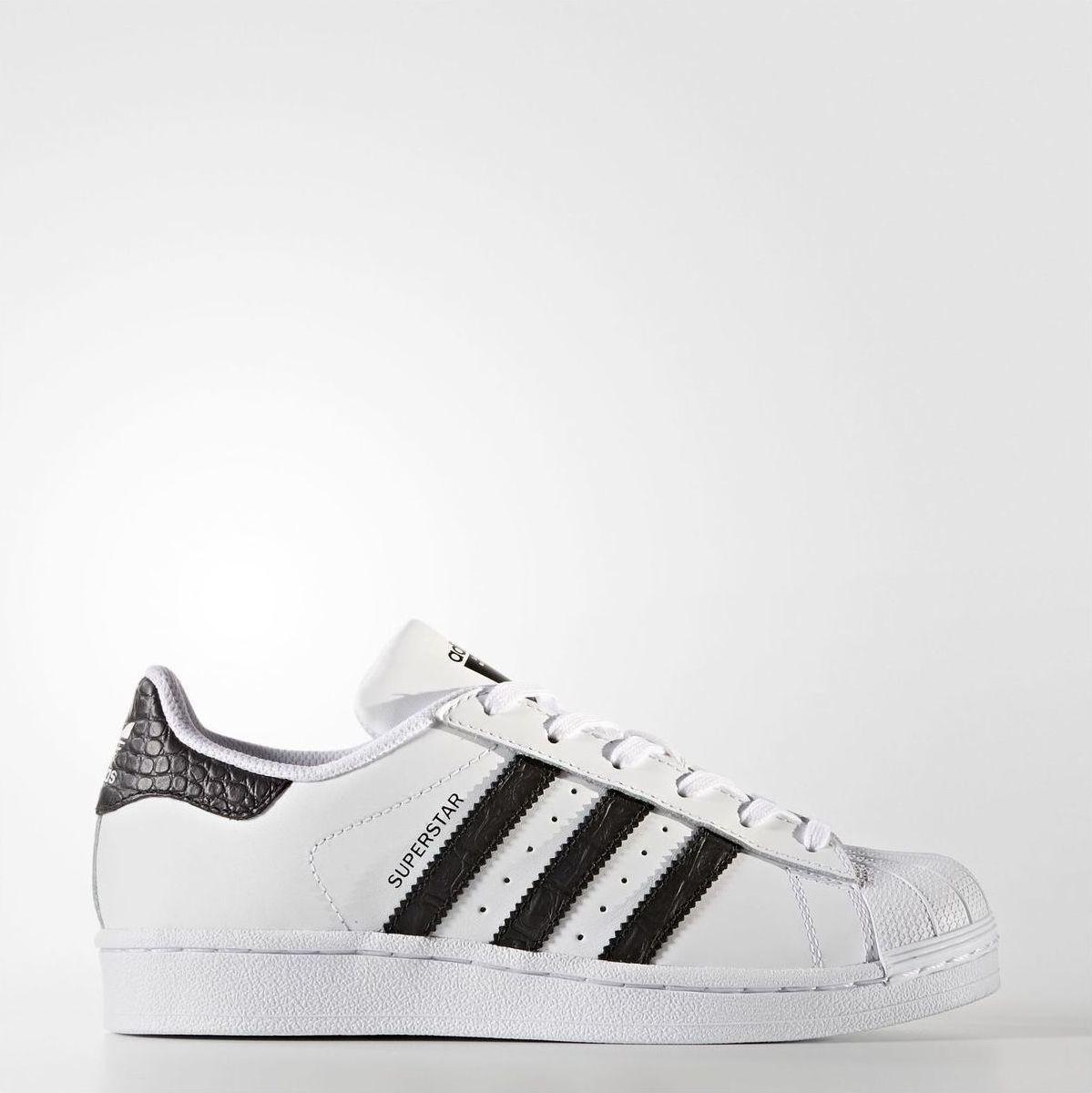 ... 280be4ffd09b Προσθήκη στα αγαπημένα menu Adidas Superstar J BZ0362. Adidas  Superstar J BZ0362 . aad5756e875