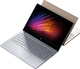 Xiaomi Mi Notebook Air 13.3″ (i5-7200U/8GB/256GB/GeForce MX150/FHD/W10)