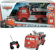 Dickie Cars 2 Fire Engine RTR 1:16 203089549