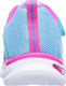 Skechers S Lights: Litebeams - Colorburst 10767L-TQMT