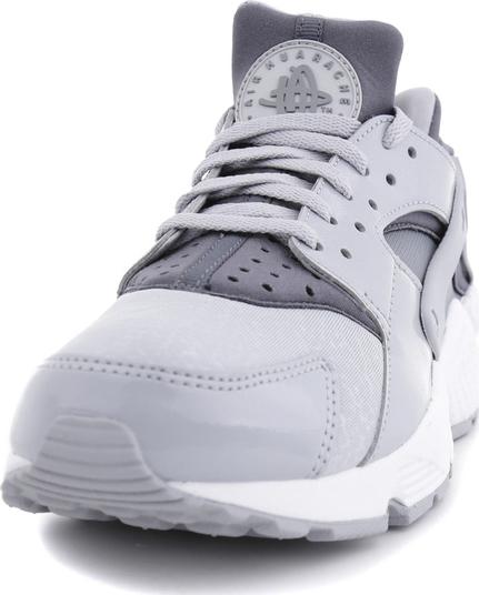 85e425f5cc Nike Air Huarache Run 634835-023 - Skroutz.gr