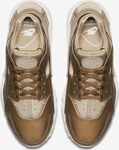 Nike Air Huarache Premium AA0523-201 - Skroutz.gr 77e8a9279a5
