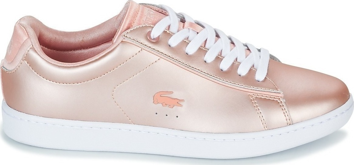 Lacoste Carnaby Evo 118 735SPW00147F8 - Skroutz.gr eb3d746eb63