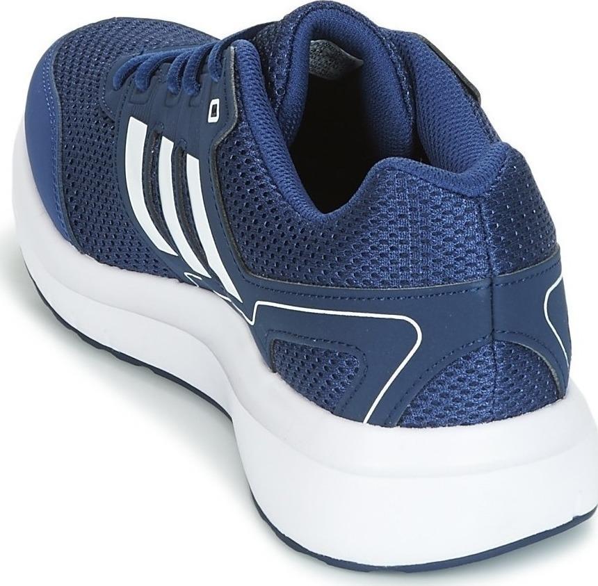Adidas Duramo Lite 2.0 CG4048 - Skroutz.gr 611b0d6e7a8