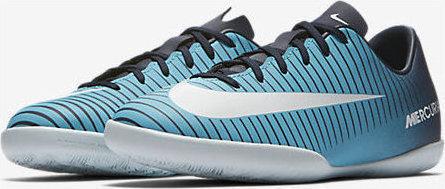 promo code 4dc3d a9acb ... Nike Mercurial Vapor XI IC Jr 831947-404 ...