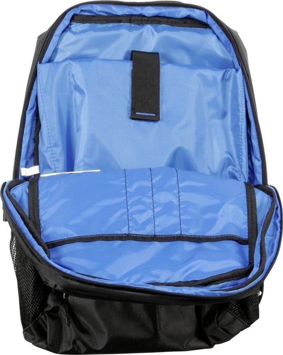 766b57141d Προσθήκη στα αγαπημένα menu Dell Essential Backpack 15.6