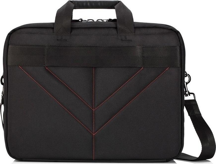 Dell Premier Briefcase M 15.6