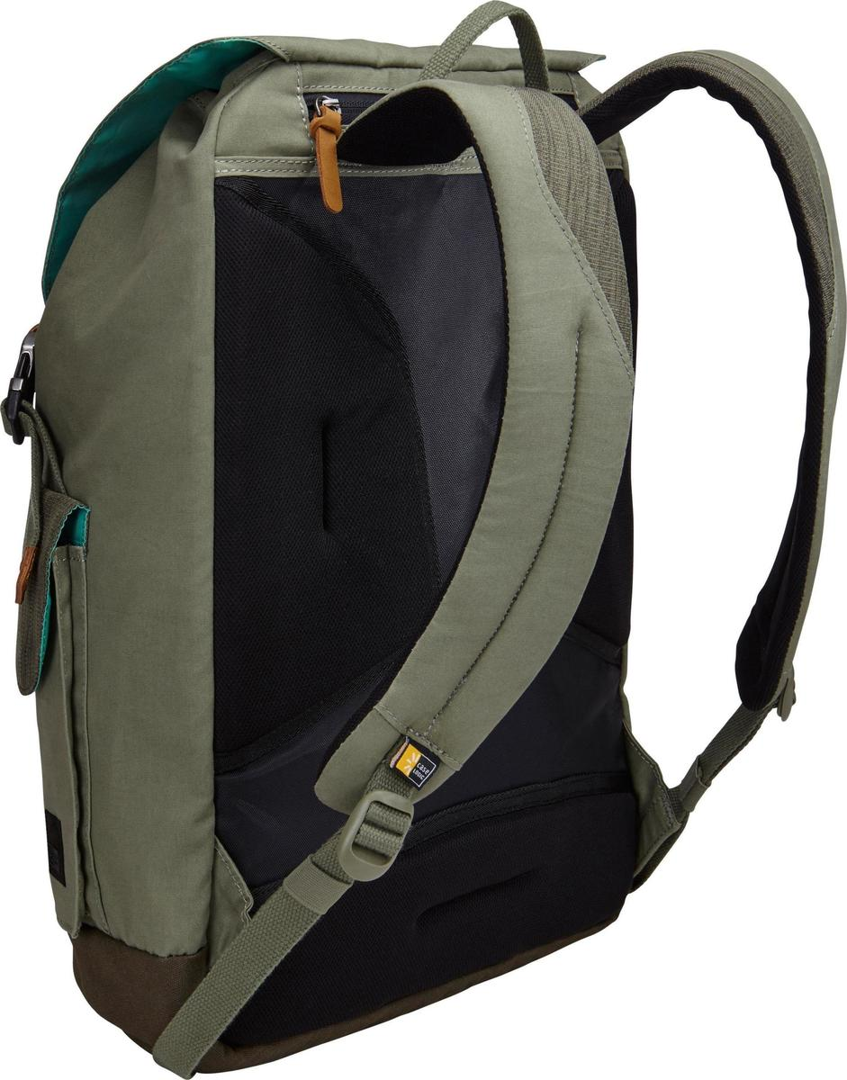 372db76344 Case Logic Lodo Large Backpack 15.6