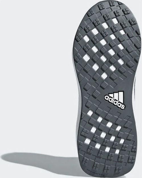 pretty nice 4cc35 e9a30 ... Adidas RapidaRun Uncaged K ...