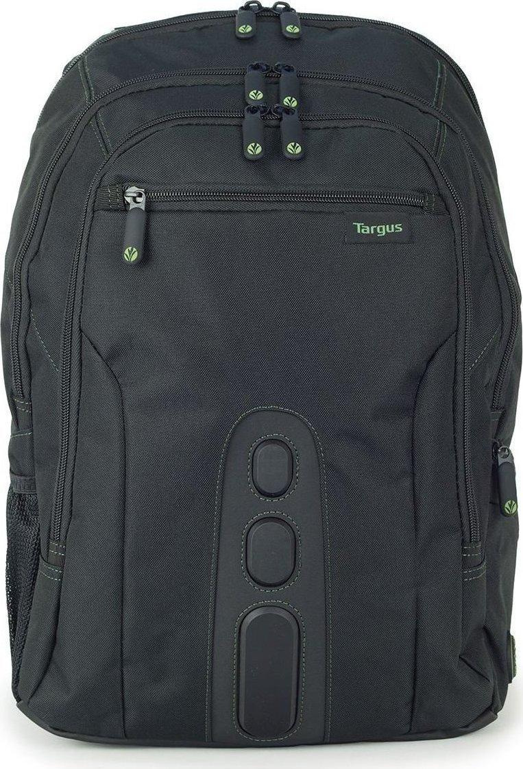 Targus EcoSpruce Backpack 15.6