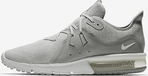reputable site e1b97 9835b Nike Air Max Sequent 3 921694-003 ...