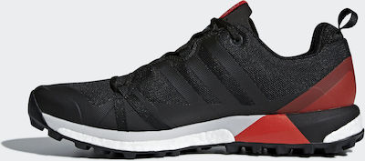 Adidas Terrex Agravic CM7615