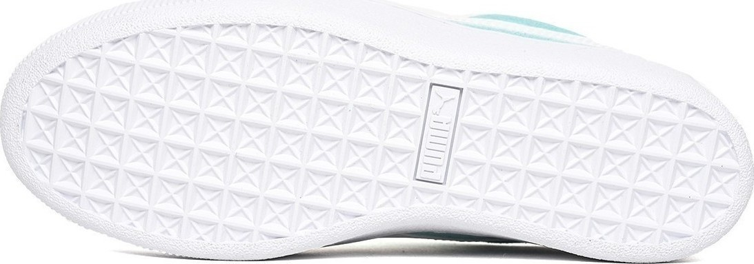 Puma Vikky Platform Sneakers 366485-02 - Skroutz.gr 49c9600d5