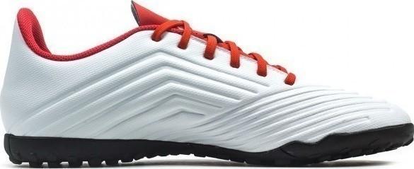 Adidas predator tango tf cp9932