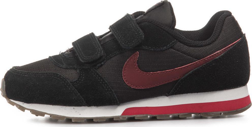 online retailer c917f 399fa Nike MD Runner 2 PSV ...