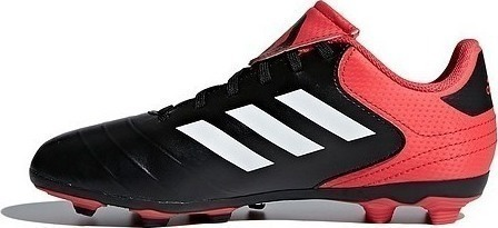 detailed look 9a7f2 bcb57 ... Adidas Copa 18.4 FxG Cold Blooded CP9057 ...