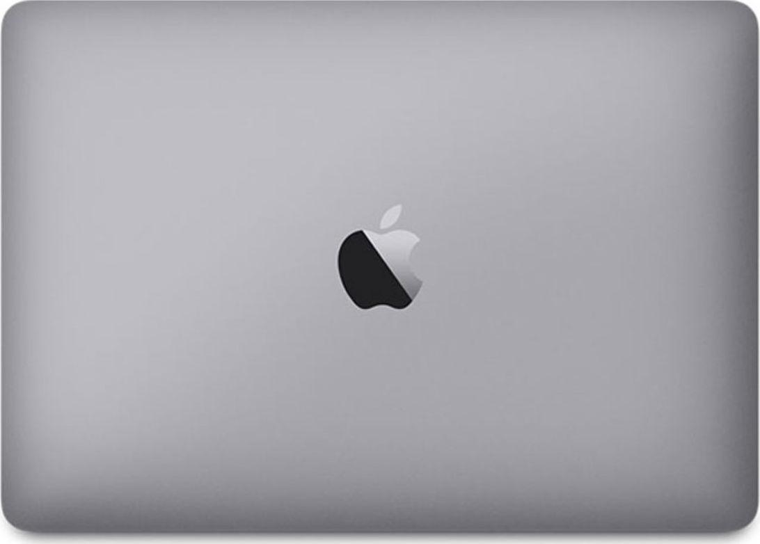 μπορώ να συνδέσω δύο εξωτερικές οθόνες με το MacBook Pro μου