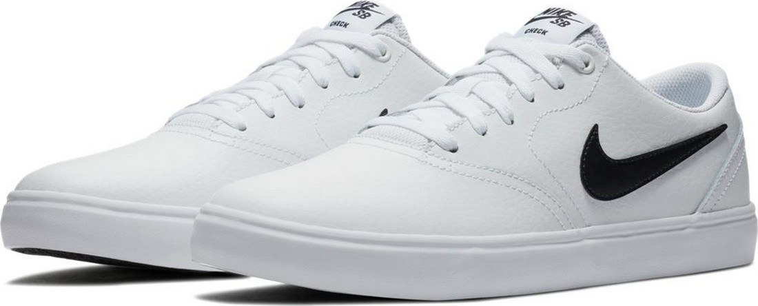 huge selection of 54335 d5543 ... Nike SB Check Solarsoft 843895-101 ...