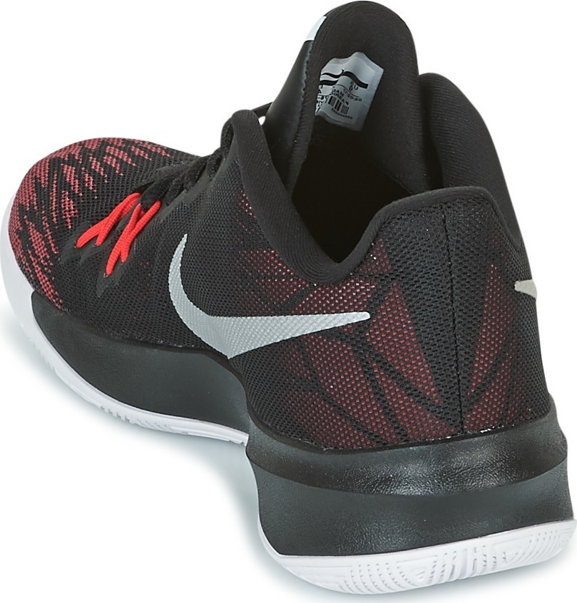 brand new 07110 b5363 ... Nike Zoom Evidence II ...