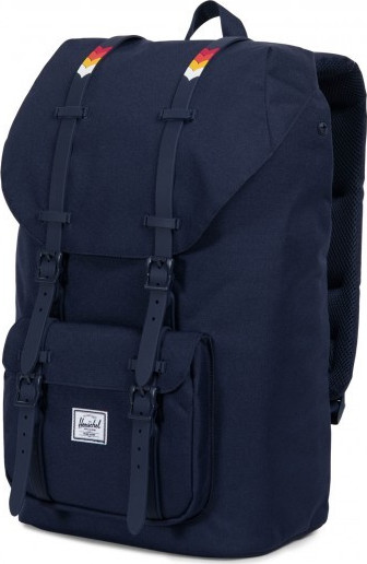 Herschel Supply Co Little America 10014-01867-OS - Skroutz.gr aab4f814d42
