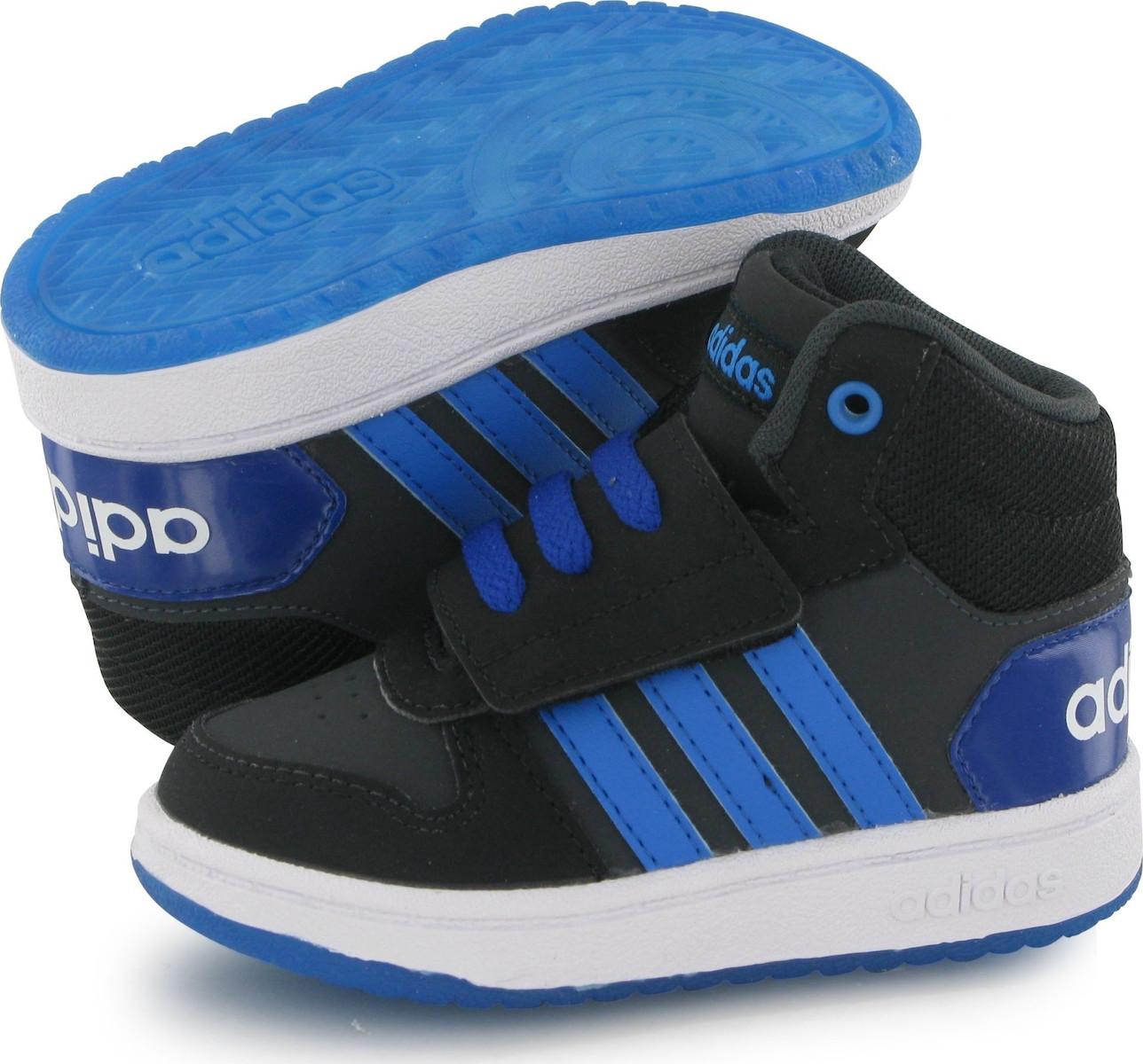 013c424f5fd Adidas Hoops Mid 2 CMF INF DB1941 - Skroutz.gr