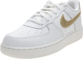 9a70d6b90f6 Nike Force 1 PS 314220-127 - Skroutz.gr