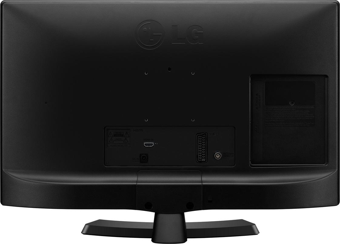 LG 20MT48DF - Skroutz.gr f04ddc364b