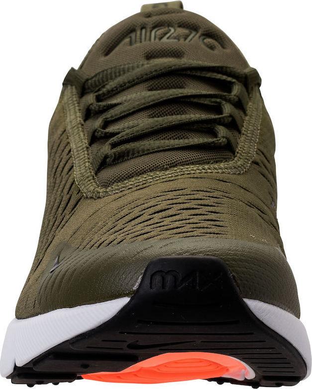 check out 3a6fa 9a2b8 Nike Air Max 270 AH8050-201 - Skroutz.gr