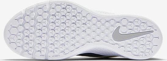 size 40 15068 50d3b ... Nike Metcon Repper DSX 902173-102