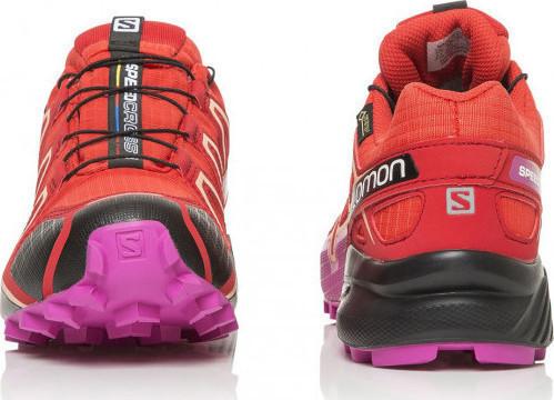 Salomon Speedcross 4 GTX 394666 - Skroutz.gr e0938a0b263