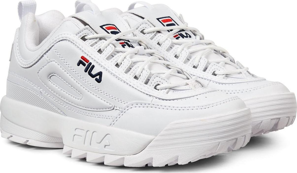 skroutz fila sneakers