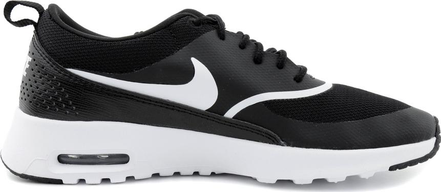 huge discount f7447 385f1 ... Nike Air Max Thea ...