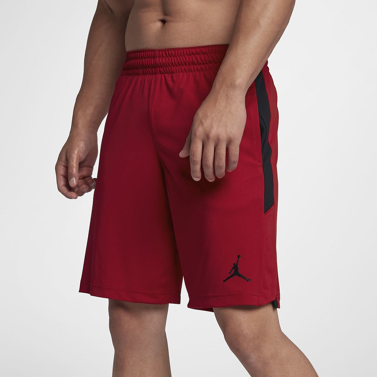 e297cb79f1fa Nike Jordan Dri-Fit 23 Alpha 905782-687 - Skroutz.gr