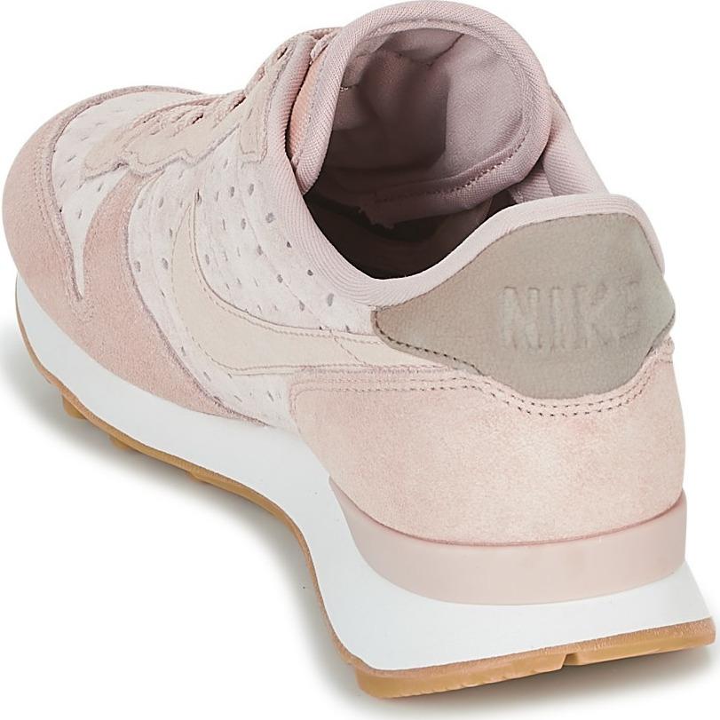 huge discount 6b63f c5e38 ... Nike Internationalist Premium 828404-204 ...