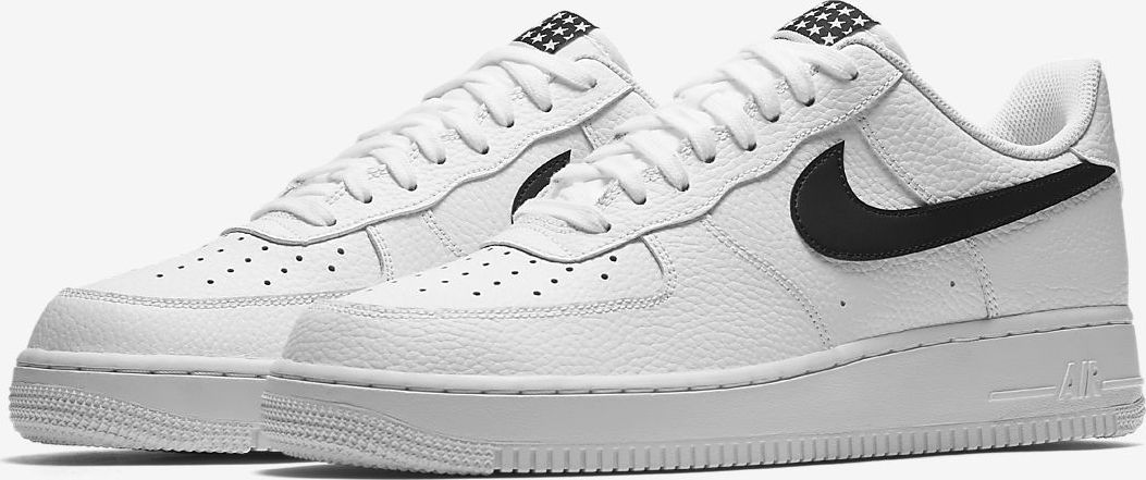 nike air force 1 skroutz 305ac5