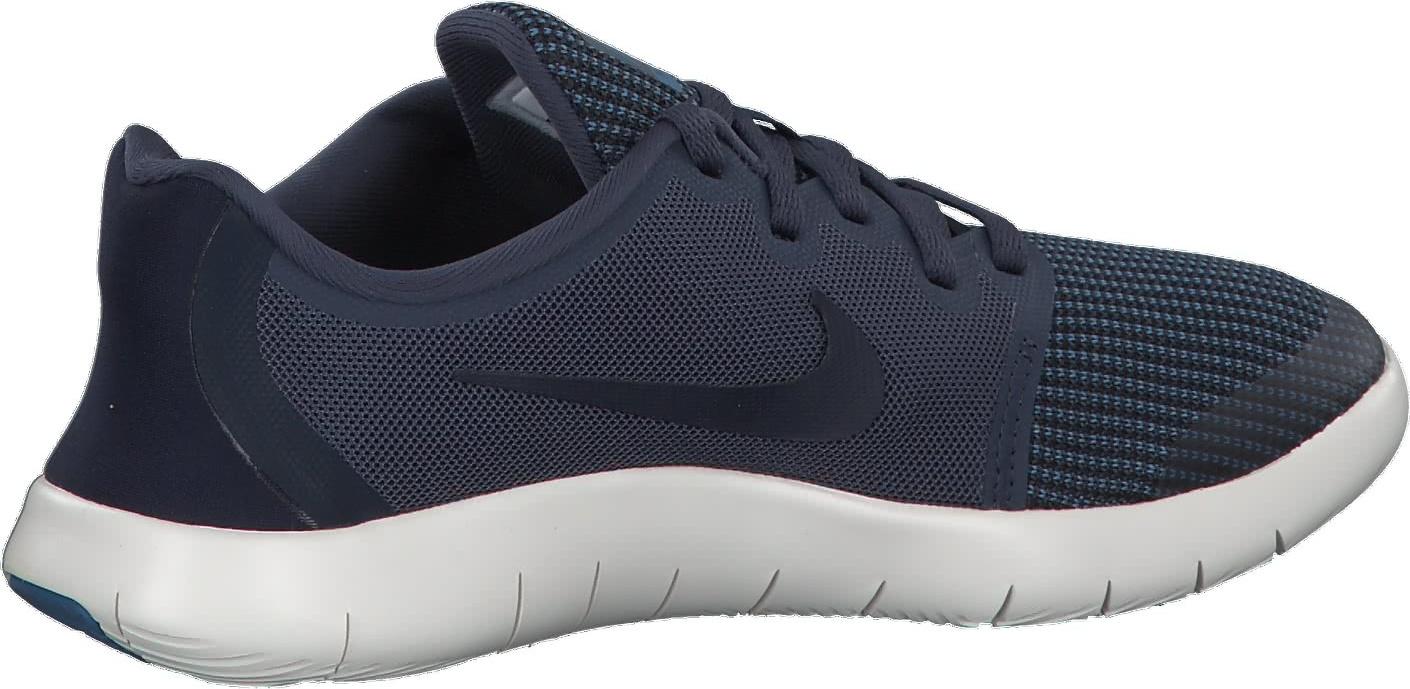 check out d9640 b2915 Nike Flex Contact 2 GS AH3443-400 ...