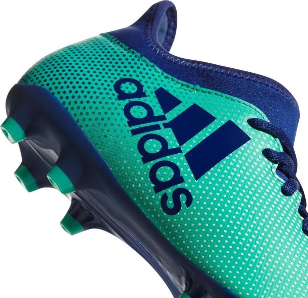 Adidas X 17.3 Firm Ground Boots CP9194 - Skroutz.gr 41ab427df98