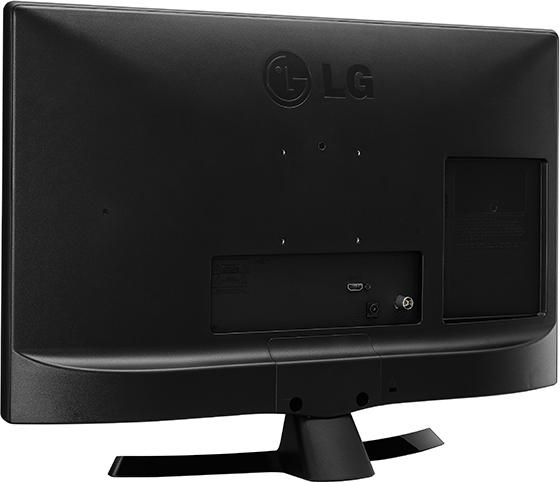 ... LG 24TK410V · LG 24TK410V 8f4343aecf