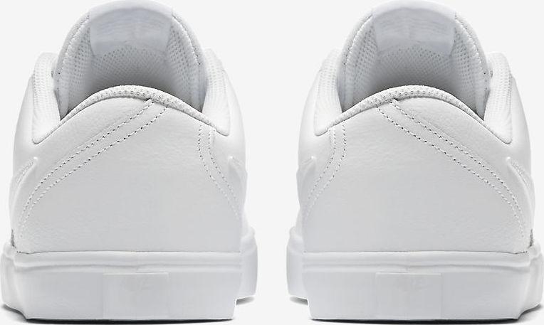 Nike SB Check Solarsoft 843895-102 - Skroutz.gr db0bfea1cd4