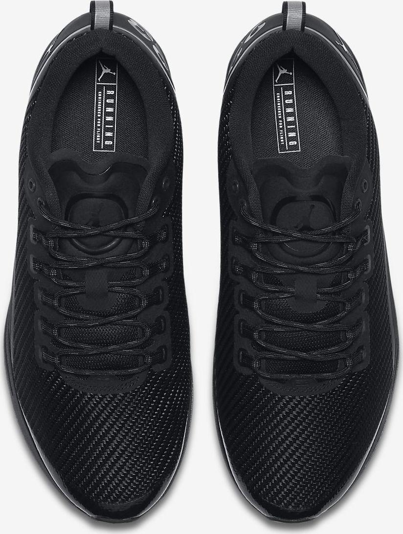 8d6a62ef Προσθήκη στα αγαπημένα menu Nike Jordan Zoom Tenacity · Nike Jordan Zoom  Tenacity · Nike Jordan Zoom Tenacity · Nike Jordan Zoom Tenacity ...