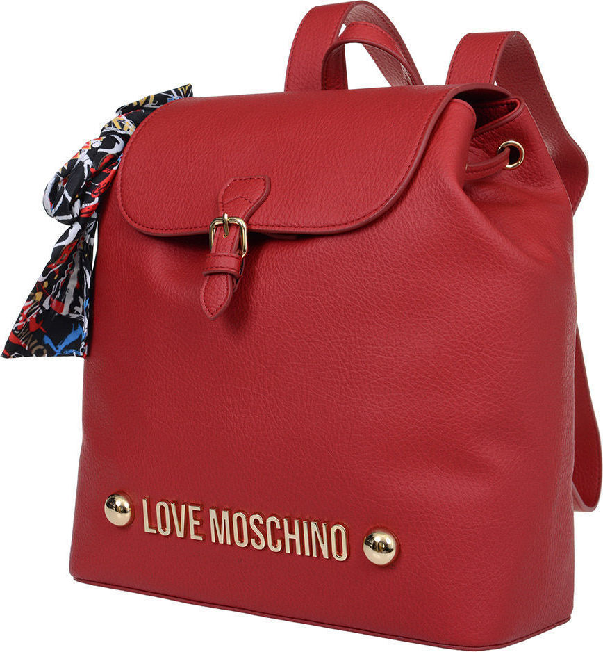 Moschino JC4123PP16LV0500 Red - Skroutz.gr 0d34c0823a6