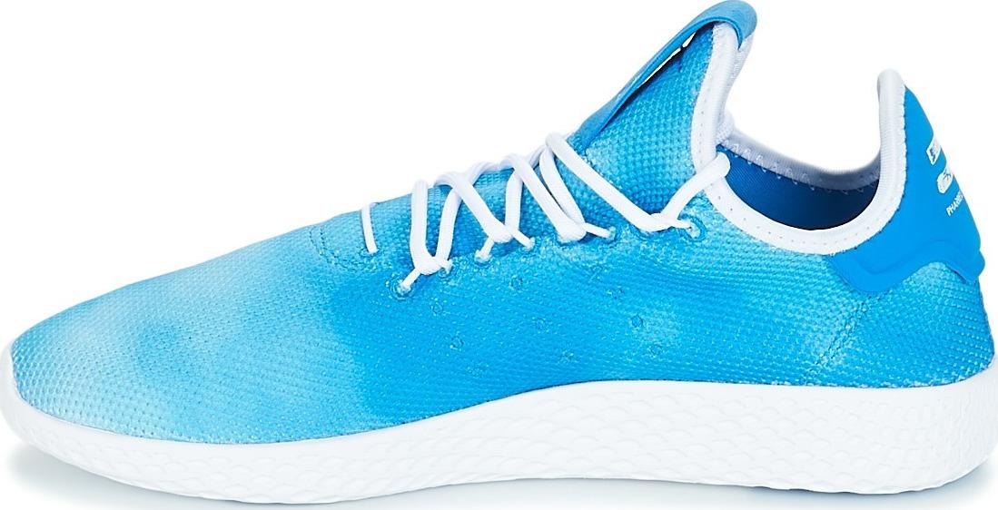 Adidas Pharrell Williams Tennis HU J CQ2300 - Skroutz.gr 85d351e15f4