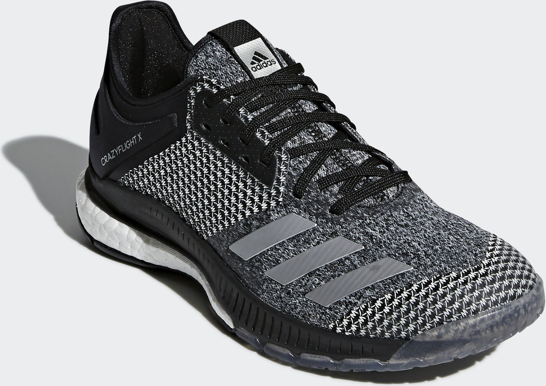 size 40 2fa9a 94e05 ... Adidas Crazyflight X 2.0 CP8900 ...