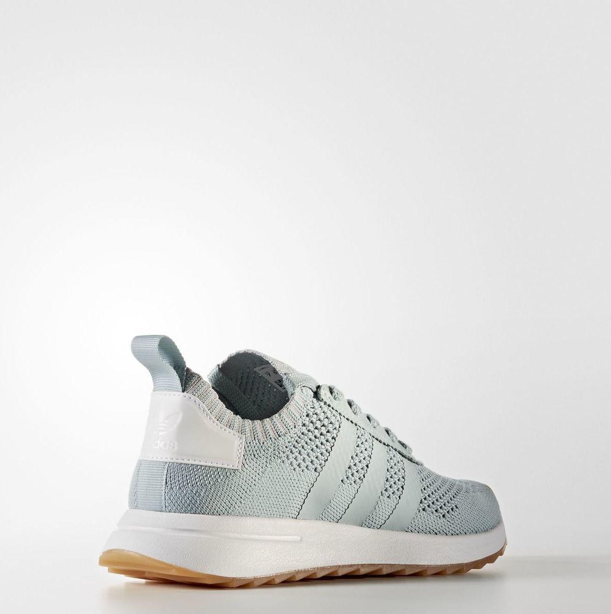 Adidas Flashback Primeknit BY9102 Skroutz.gr