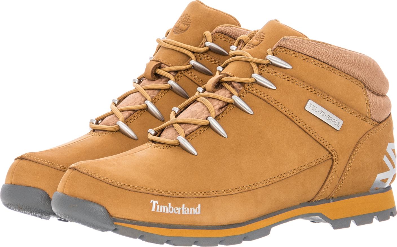 c16af13029a Timberland Mens Nubuck Leather A1TZV - Skroutz.gr