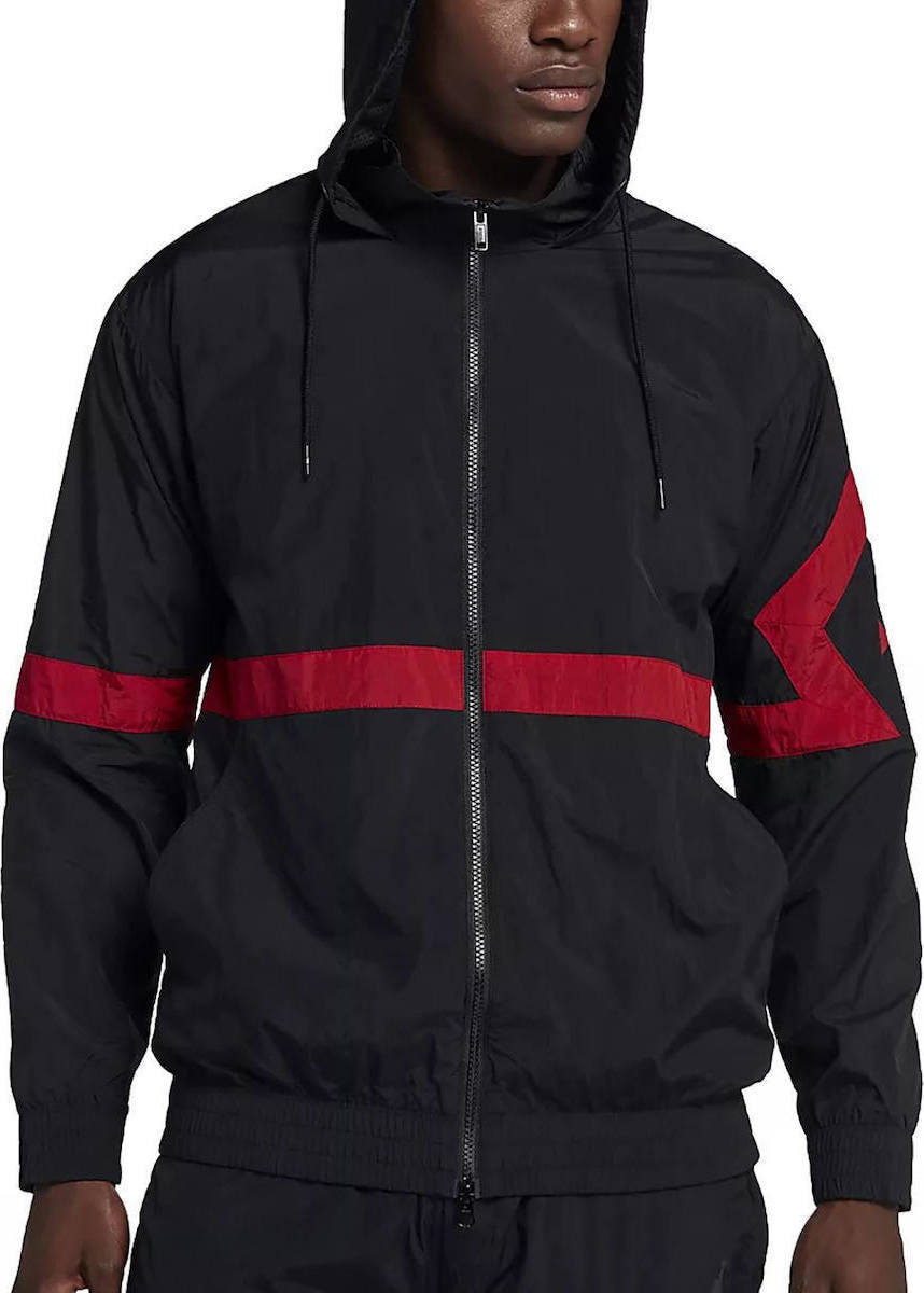 fd895c9b5b2657 Nike Jordan Sportswear Diamond AQ2683-010 - Skroutz.gr