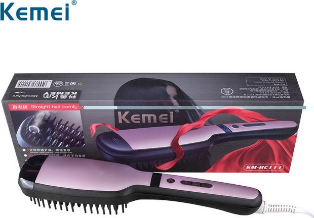 Προσθήκη στα αγαπημένα menu Kemei KM-HC111. Kemei KM-HC111 ... b4c2d4c76a4