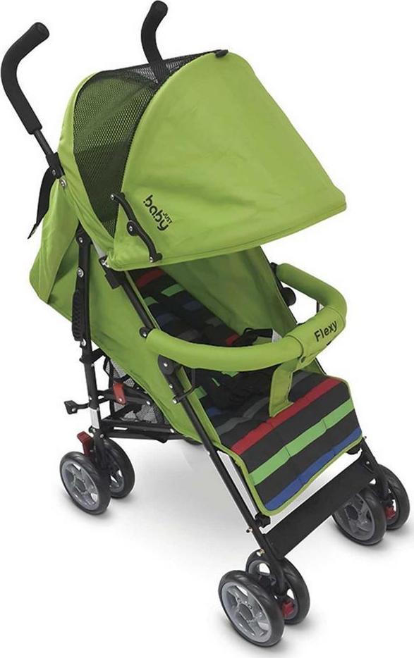 d255e16b672 Just Baby Flexy Green; Just Baby Flexy Green
