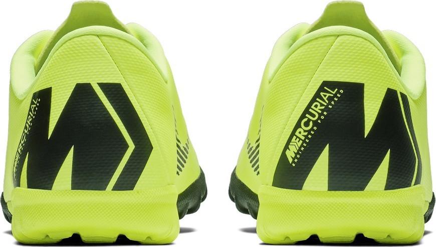 new york 4ff99 9a913 ... Nike Mercurial VaporX 12 Academy GS AH7342-701 ...